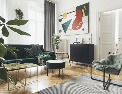 The Best Budget Decorating Blogs