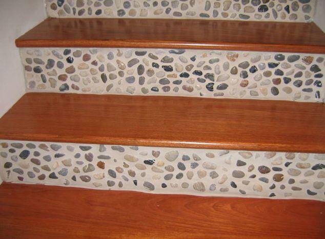 Elevadores de escalera