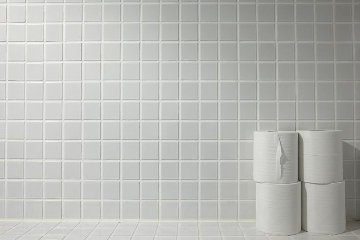 The 7 Best Grout Removal Tools To Buy In 2018