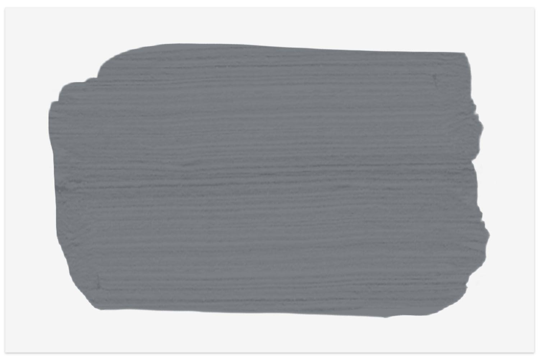 10 Best Gray Paint Colors